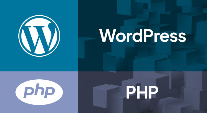How to Update PHP in WordPress: All You Need To Know
