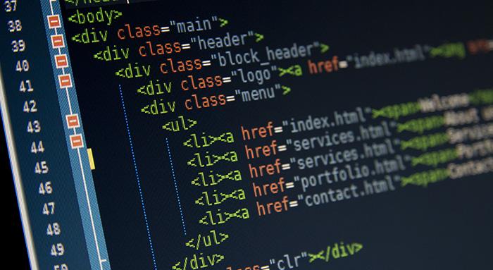 How to edit HTML in WordPress